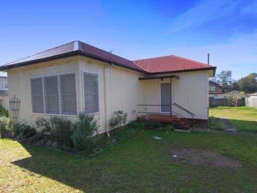 1 Colechin Street, Yagoona, NSW 2199