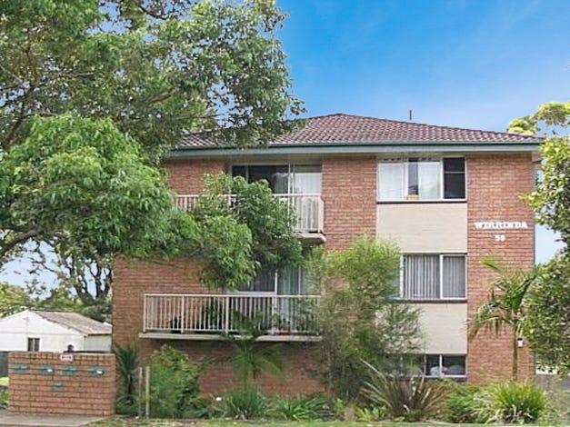 4/59 Westcourt Road, New Lambton, NSW 2305