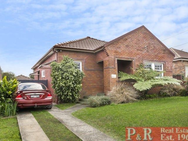 370 Stoney Creek Road, Kingsgrove, NSW 2208