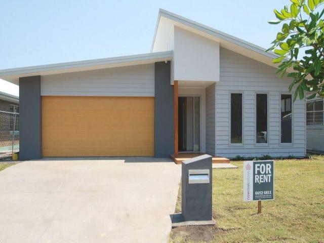 22 Ivory Circuit, Sapphire Beach, NSW 2450