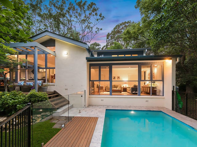 28 Wongalee Avenue, Wahroonga, NSW 2076
