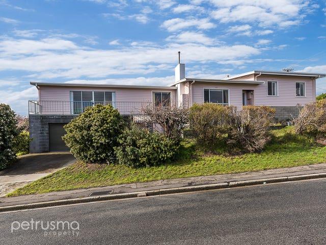 48 Montagu Bay Road, Montagu Bay, Tas 7018