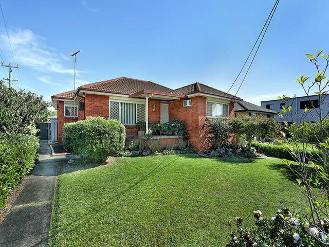 3 Hawkesbury Street, Fairfield West, NSW 2165