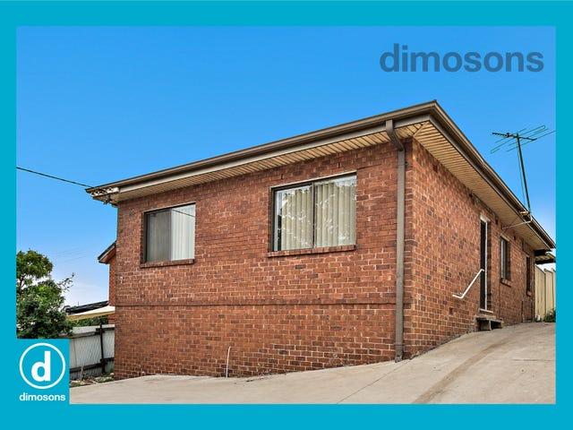 7 Gregory Street, Cringila, NSW 2502