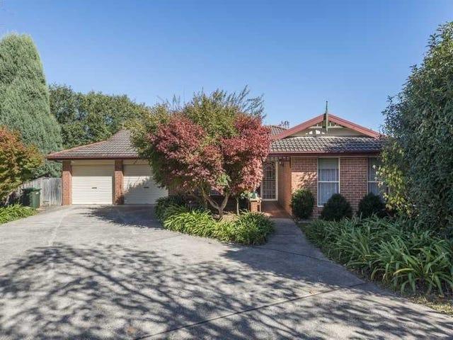 18 Tulip Close, Bowral, NSW 2576