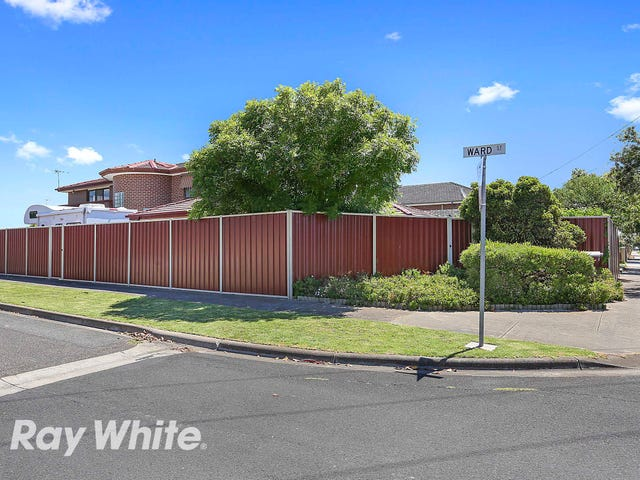 75 Fairy Street, Bell Post Hill, Vic 3215