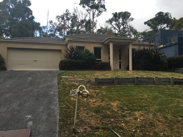 25 Darriwell Drive, Mount Helen, Vic 3350