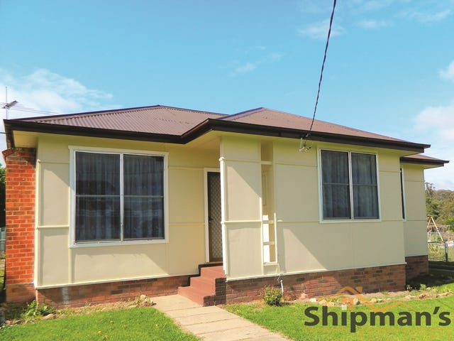 24A Coomber Street, Rylstone, NSW 2849
