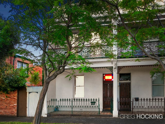 450 Park Street, South Melbourne, Vic 3205