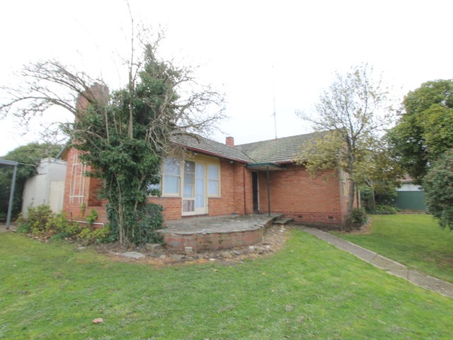 426 Pleasant Street South, Newington, Vic 3350