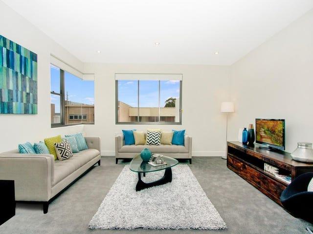 402/245 Carlingford Road, Carlingford, NSW 2118