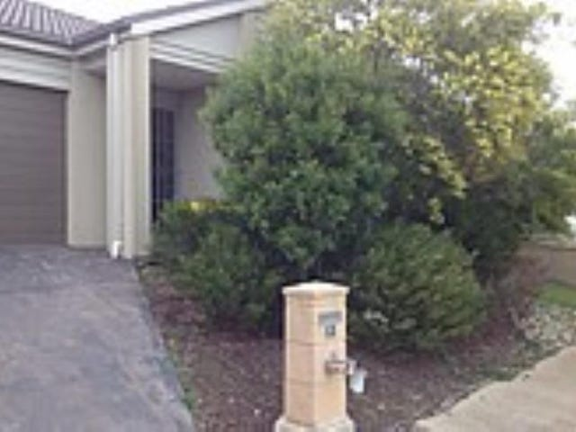 13 Rifflebird Drive, Tarneit, Tarneit, Vic 3029