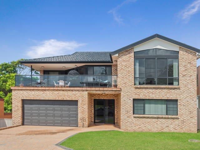 58 Squires Crescent, Coledale, NSW 2515