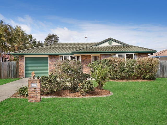 7 Mooney Street, Bray Park, Qld 4500