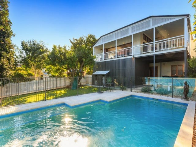 12 Fairleigh Street, Windsor, Qld 4030