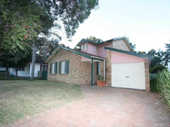 105 Kent Road, North Ryde, NSW 2113