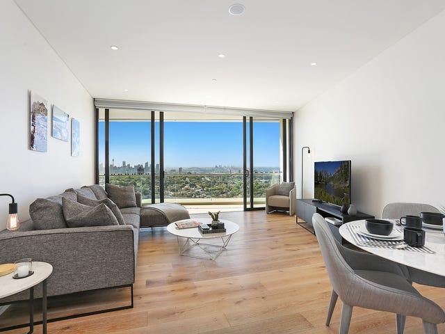 1502/241 Oxford Street, Bondi Junction, NSW 2022