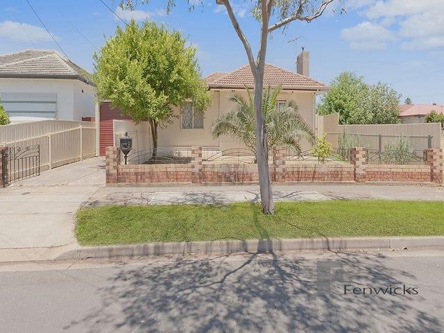 7 McCusker Avenue, Enfield, SA 5085