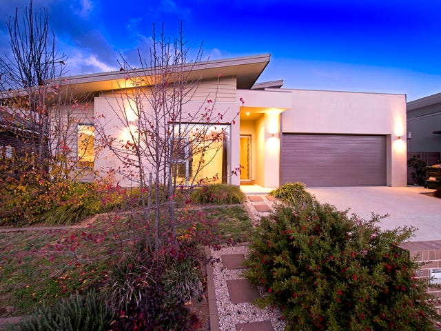 90 Chance Street, Crace, ACT 2911