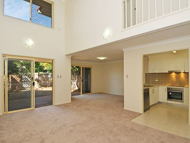2 / 118 Chester Road, Annerley, Qld 4103