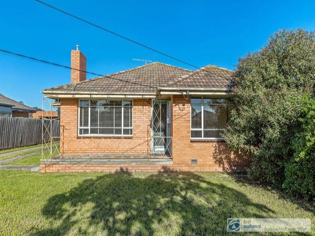 15 Finley Road, Altona, Vic 3018
