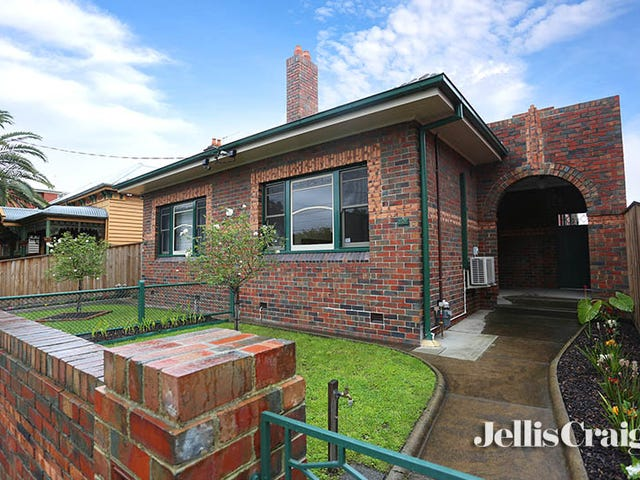 149 Holden Street, Fitzroy North, Vic 3068