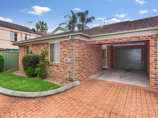 8/176 March Street, Richmond, NSW 2753