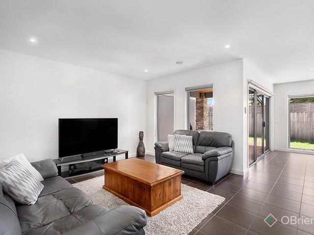 1037b Frankston-Flinders Road, Somerville, Vic 3912