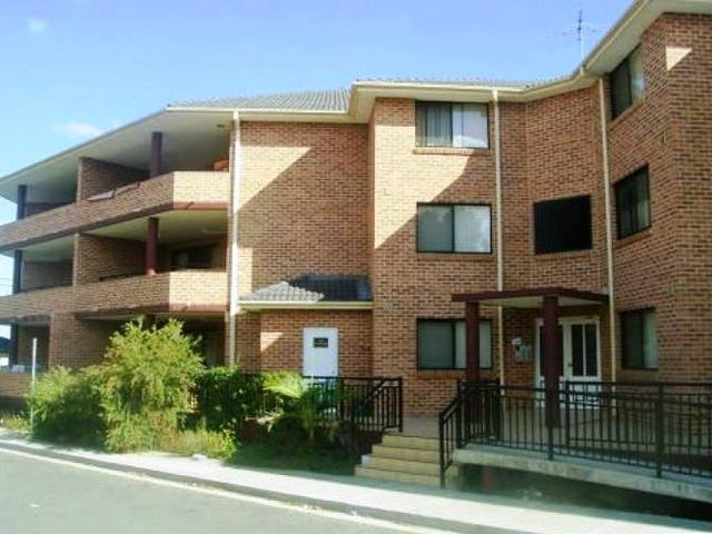 16/11-13 Chester Hill Road, Chester Hill, NSW 2162