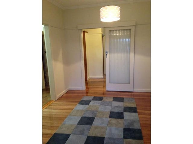 21 Stephen Street, Campbells Creek, Vic 3451