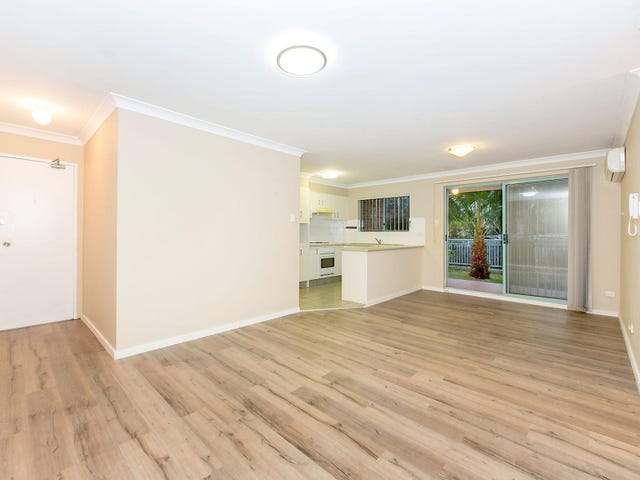 23/52 Linden Street, Sutherland, NSW 2232