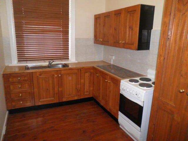 15b Robe Street, Port Adelaide, SA 5015