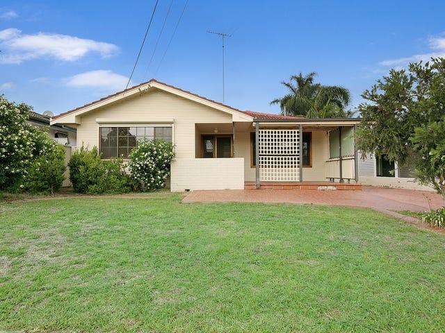 4 Drake Place, Blacktown, NSW 2148