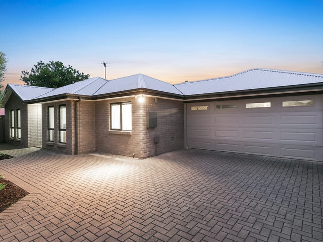 33A Wheaton Road, Plympton, SA 5038