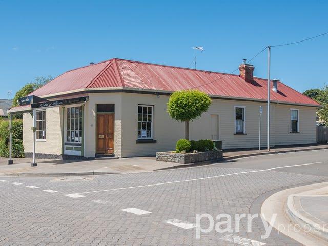 1/47 William Street, Westbury, Tas 7303