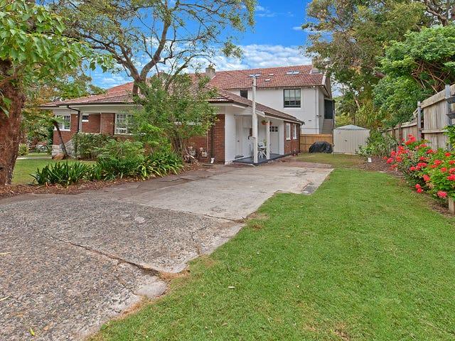 2 Priory Road, Waverton, NSW 2060