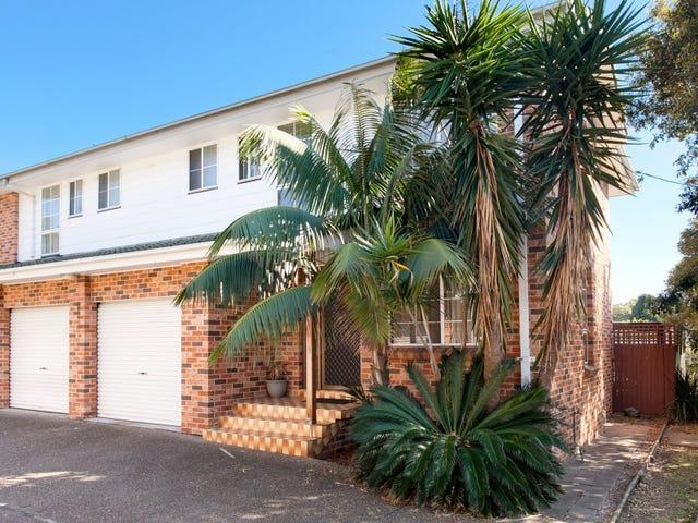 1/30 Park Road, Bellambi, NSW 2518