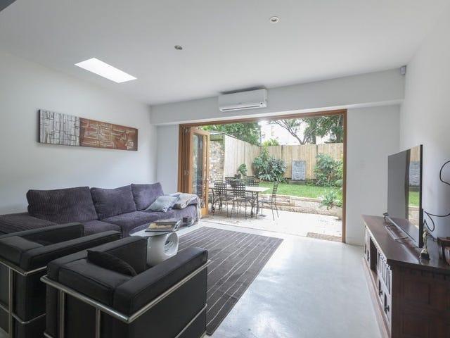 2 Gibbes Street, Newtown, NSW 2042