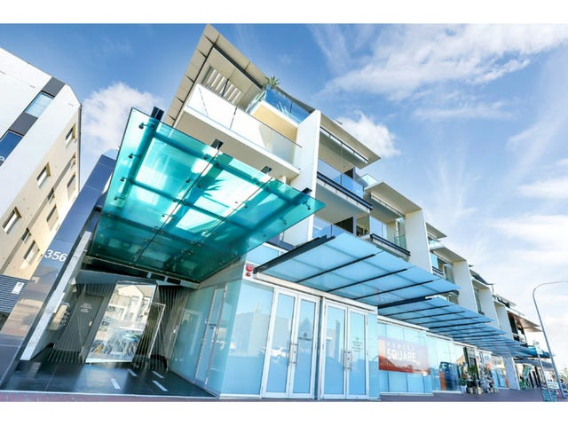 105/356 Seaview Road, Henley Beach, SA 5022