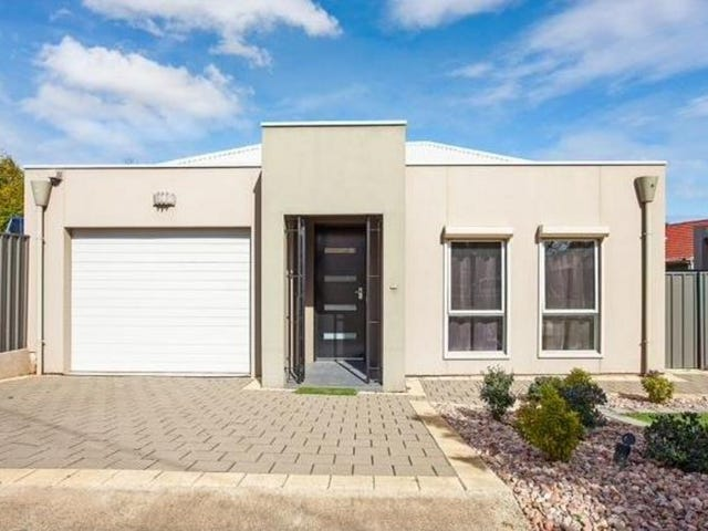 9 Jolly Avenue, Northfield, SA 5085