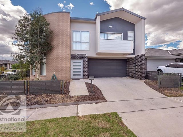 1/2 Blueview Terrace, Glenmore Park, NSW 2745