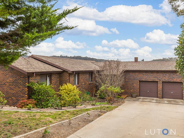 17 Wray Place, Gowrie, ACT 2904