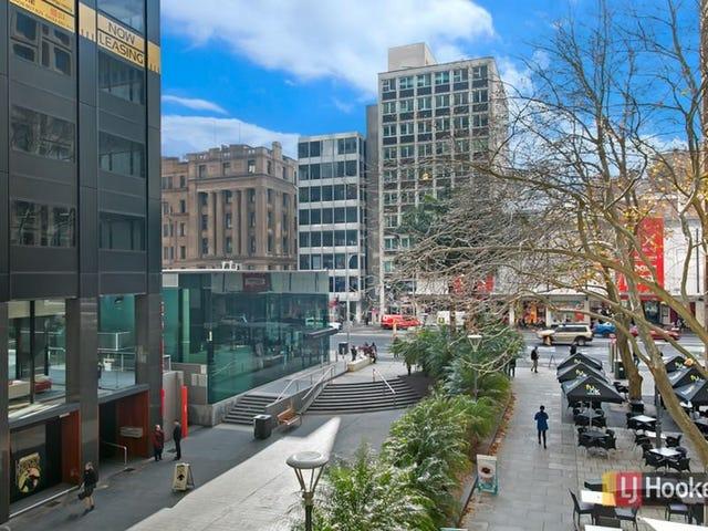 Apartment 201/39 Grenfell Street, Adelaide, SA 5000