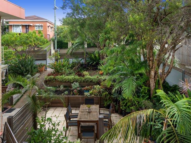 4/25 Normanby Terrace, Kelvin Grove, Qld 4059