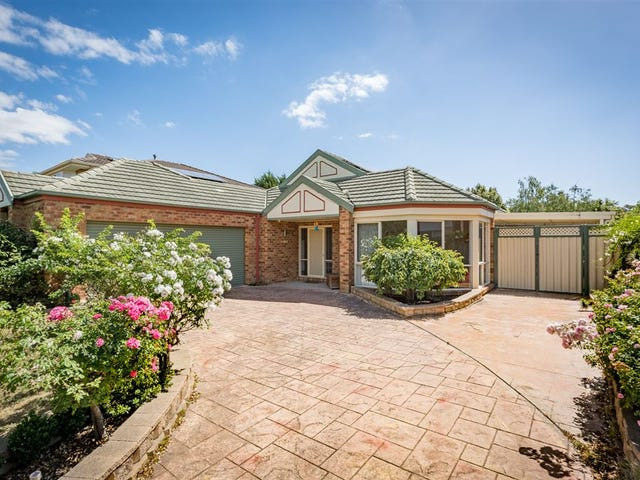 3 Walters Court, Rowville, Vic 3178