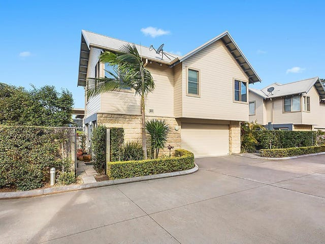 63/41-55 Terrigal Drive, Terrigal, NSW 2260