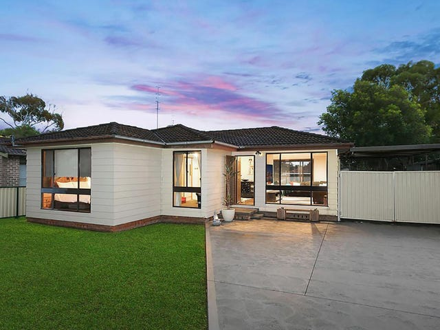 39 Danbury Avenue, Gorokan, NSW 2263