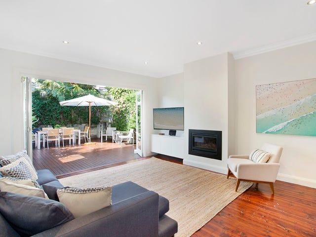 36 Glenayr Avenue, North Bondi, NSW 2026