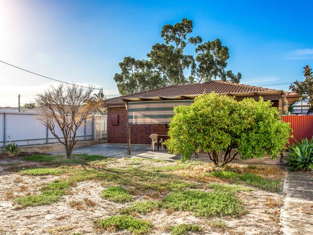 57 Grand Junction Road, Rosewater, SA 5013