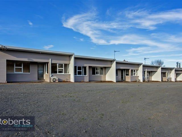 Unit 7/29A Middle Road, Devonport, Tas 7310